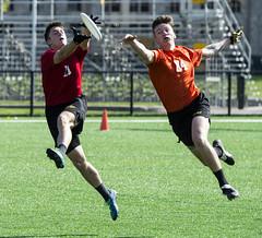 ultimate-frisbee_0075_41952616312_o (West Point - The U.S. Military Academy) Tags: upstatenewyork usma spring sports companyathleticsbrigadefinals