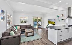 60 Illowra Crescent, Primbee NSW