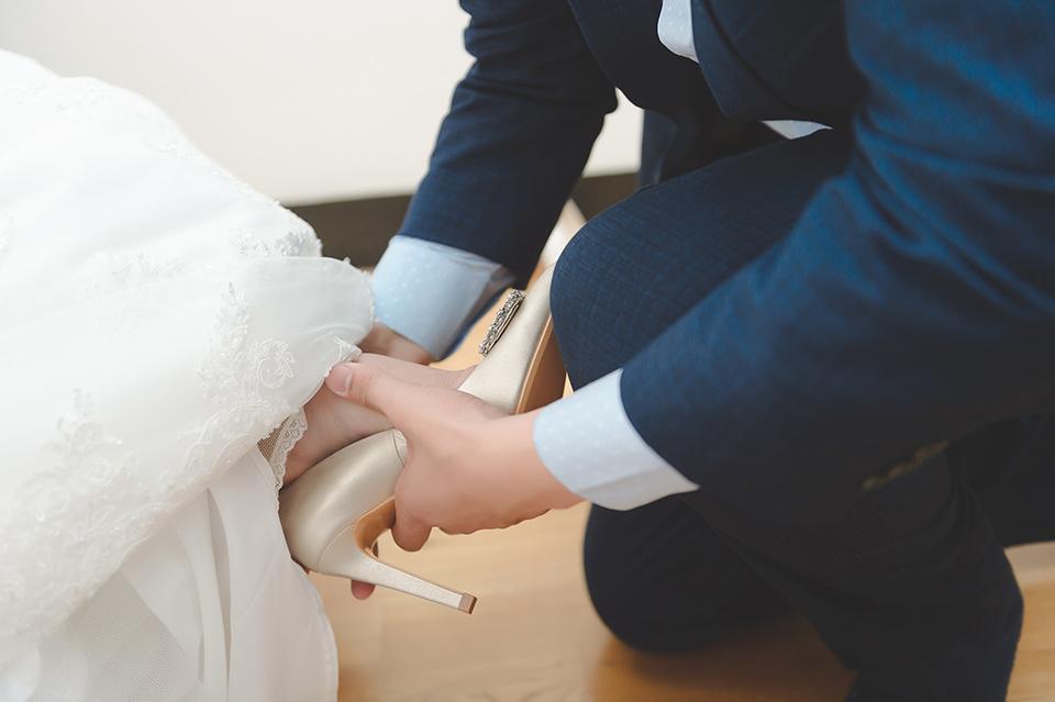 高雄婚攝-MLD台鋁晶綺盛宴黃金廳-041