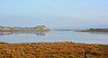 River Esk at Eskmeals (Joan's Pics 2012) Tags: riveresk eastuary rivermouth calmness flatseascape sanddunes wideopen spaces openspaces peaceful empty