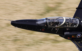 BAe Hawk T2 ZK026 Q 004-1-2