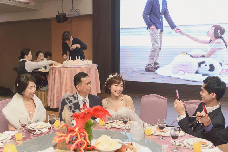 新秘小淑,婚攝,婚攝推薦,富基婚宴會館,富基婚宴,富基婚攝,MSC_0071