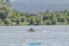 rowing_snp_nedela-49