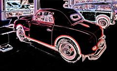 Gutbrod Superior - 1950-1954 - 1dd (asienman) Tags: gutbrodsuperior asienmanphotography asienmanphotoart