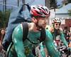 2016 Fremont Solstice Parade 52 (L'AtelieR Photography) Tags: fremont solstice parade seattle painted cyclists