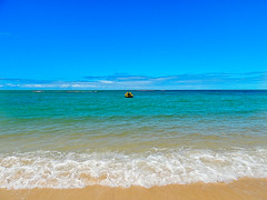 Trancoso, Bahia................DSCN5864_lzn (Tayon) Tags: trancoso bahia nikon p510 minimalism