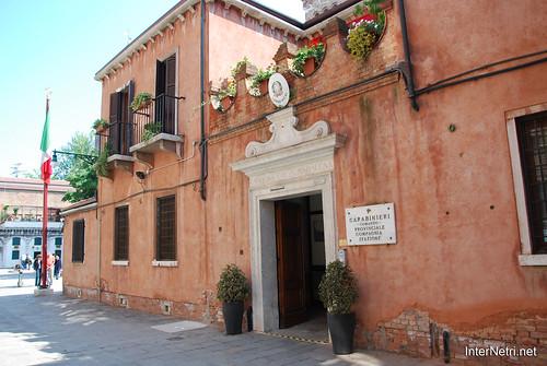 Венеція Площі InterNetri Venezia 1269