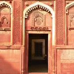 Agra 44 - Red Fort thumbnail