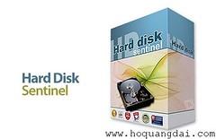 Hard Disk Sentinel Pro 5.01.7 Build 8557 Beta + ma - Kiểm soát ổ cứng của bạn (TaiAnime) Tags: hard disk sentinel pro