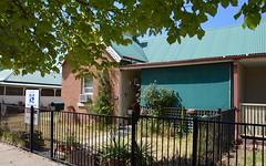 129 Horatio Street, Mudgee NSW