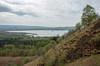 Trees (Gordon McKinlay) Tags: balmaha conic hill walk lochlomond trossachs nationalpark nature may 2018 nikon dslr d750