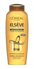 L'oreal Elseve Nutri Glanzlicht Shampoo & Conditioner Review (coolideen) Tags: conditioner elseve glanzlicht nutri oreal review shampoo
