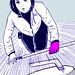 カーリング女子 画像3