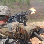 Virginia National Guard thumbnail
