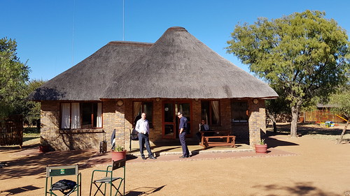 Teambuilding South Africa (29)