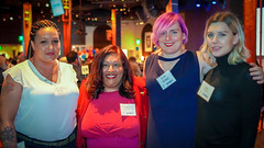 2018.05.18 NCTE TransEquality Now Awards, Washington, DC USA 00247