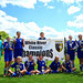 White River Classic 2013 Champion - Girls U12 Premier