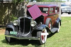 1932 Packard 900 Sedan (Bill Jacomet) Tags: keels and wheels concours delegance lakewood yacht club seabrook tx texas 2018 1932 32 packard 900 sedan