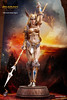 PHICEN PL2018-116 Skarah, The Valkyrie - 05 (Lord Dragon 龍王爺) Tags: 16scale 12inscale onesixthscale actionfigure doll hot toys phicen tbleague seamless female