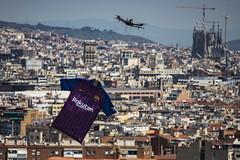 "Presentación nota samarreta del Barça • <a style=""font-size:0.8em;"" href=""http://www.flickr.com/photos/53048790@N08/41310465625/"" target=""_blank"">View on Flickr</a>"