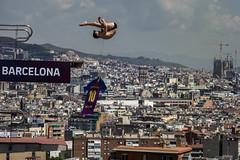 "Presentación nota samarreta del Barça • <a style=""font-size:0.8em;"" href=""http://www.flickr.com/photos/53048790@N08/41310466015/"" target=""_blank"">View on Flickr</a>"