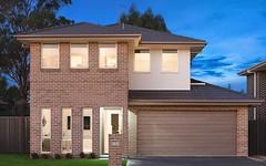 13 Filbert Street, Schofields NSW