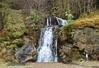 Great Glen Ways, Scotland. (Chanel Debono) Tags: greatglen scotland scottishhighlands waterfall nature