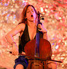 IMG_3625A (Mondo Circus Imaging) Tags: music musician cello cellist performance performer performing performanceart