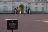 Pas le bienvenue chez la Reine... (StephanExposE) Tags: londres london canon 600d 1635mm 1635mmf28liiusm angleterre royaumeuni stephanexpose ville city buckimgam palace