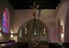 In der Ruprechtskirche in Wien (Wolfgang Bazer) Tags: ruprechtskirche st ruperts church romanesque romanisch kirche kircheninnenraum wien vienna österreich austria