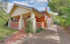 84 Deccan Street, Goulburn NSW