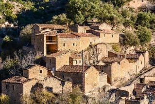 Maison dans le village historique d'El-Goléa