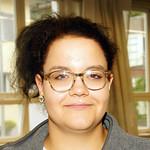 Köchle Leonie wird ausgebildet von Hilti & Jehle in Feldkirch