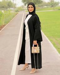 #Repost @haneenalsaify with @instatoolsapp ・・・ Fake smile 😁 . Tap for details اضغطو على الصوره للتفاصيل ❤️ #subhanabayas #fashionblog #lifestyleblog #beautyblog #dubaiblogger #blogger #fashion #shoot #fashiondesigner #mydubai #dubaifashion #dub (subhanabayas) Tags: ifttt instagram subhanabayas fashionblog lifestyleblog beautyblog dubaiblogger blogger fashion shoot fashiondesigner mydubai dubaifashion dubaidesigner dresses capes uae dubai abudhabi sharjah ksa kuwait bahrain oman instafashion dxb abaya abayas abayablogger