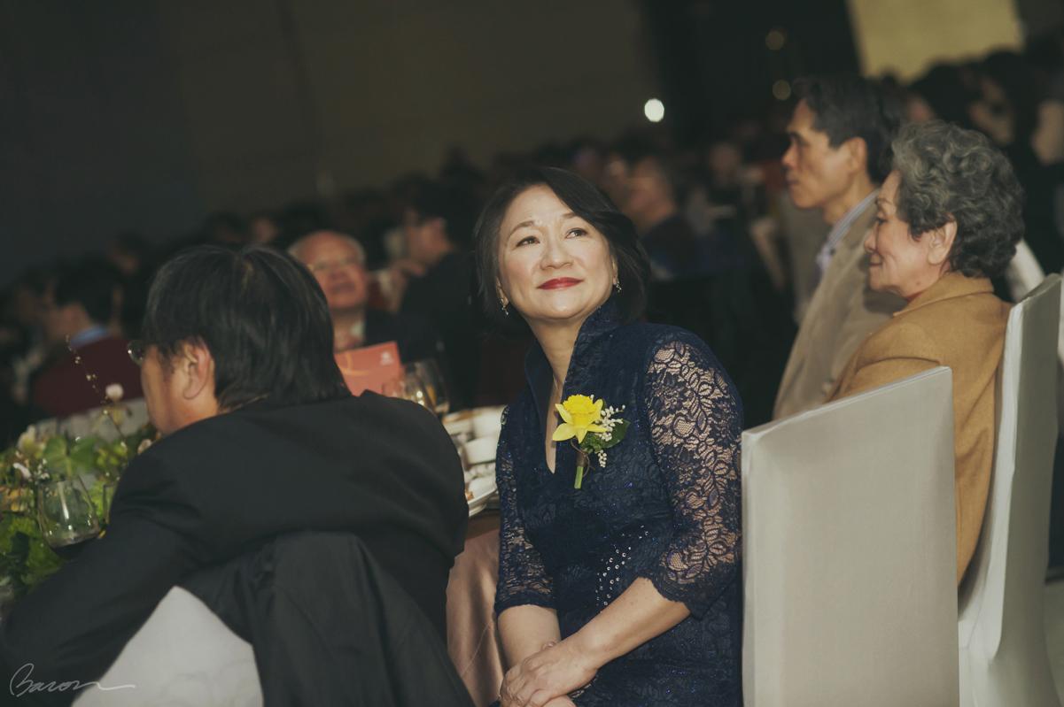 Color_131,婚禮紀錄, 婚攝, 婚禮攝影, 婚攝培根,新竹豐邑喜來登大飯店
