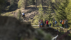 o31 (phunkt.com™) Tags: fort william hsbc dh downhill down hill national race bds 2018 phunkt phunktcom keith valentine