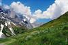 🌍 Switzerland |  welenna (travelingpage) Tags: travel traveling traveler destinations journey trip vacation places explore explorer adventure adventurer