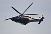 _MG_6307 (wolfgang.safer) Tags: plane italien italy frecce tricolori aeronautica militare hubschrauber acion military red green white kunstflug aerobatics 60d canon eos tamron
