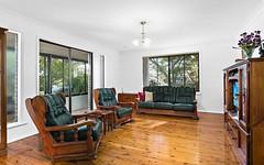 41 Holmlea Place, Engadine NSW