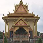 Pagoda thumbnail