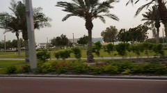 Al Bidda (www.iCandy.pw) Tags: albidda park doha qatar