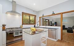 313 Wantigong Street, North Albury NSW