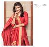 Dhanshika (DeRaN Photography) Tags: dhanshika portraitphotography portrait actress southindianactress tamilactress kollywood kollywoodactress celebrity deran deranphotography