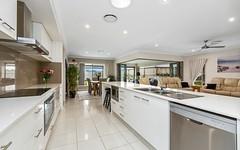 32 Lobelia Crescent, Casuarina NSW