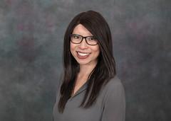 Sara Wat (UC Davis College of Engineering) Tags: ucdaviscollegeofengineering college engineering staff bme