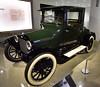 1922 Chevrolet Series 490 Coupe (D70) Tags: nikon d750 20mm f28 ƒ63 200mm 1160 12800 1922 chevrolet series 490 coupe 45mph 26hp 243479 built 850