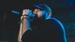 Midwest Marcus-9742 (Deathyyy) Tags: music musicphotography livemusic hiphop rap dreamscape righteoushandrecords oursociety corncoast lincoln nebraska hearnebraska