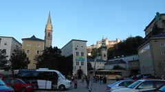 Salzburg, Max-Reinhardt-Platz [28.08.2014] (b16aug) Tags: altstadt austria aut geo:lat=4779855557 geo:lon=1304245833 geotagged salzburg