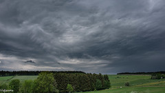 20052018-DSC_0021 (vidjanma) Tags: paysage nuages orage ardenne