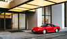 959S (AaronChungPhoto) Tags: porsche 959 959s hongkong hk themurray hotel central cl classic classiccar groupb